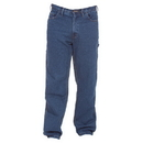 Berne Apparel P909 Original Carpenter Jean - Relaxed Fit