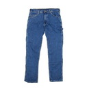 Berne Apparel P998 Classic Carpenter Jean - Work Fit