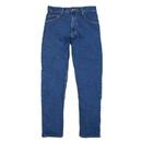 Berne Apparel P999 Classic 5-Pocket Jean - Work Fit