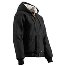 Berne Apparel WHJ52 Ladies Washed Active Jacket