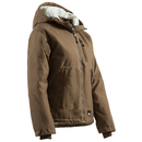 Berne Apparel WHJ54 Ladies Monte Rosa Jacket