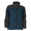 Berne Apparel WJS300 Ladies Soft Shell Jacket