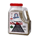 Bare Ground BGSJ-12 12lb Jug Coated Granular Ice Melt