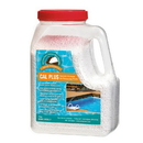 Bare Ground Pool Cal Flake: Calcium Hardness Increaser