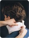 Bird & Cronin 08140500 Cervical Collar Extender