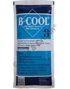Bird & Cronin 0814 0611 B-Cool  3.0 Reusable Gel Pack - 3 Hour,5.5