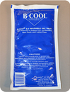 Bird & Cronin B - Cool 2.0 Reusable Gel Pack - 2 Hour