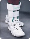 Bird & Cronin Sprint Ankle Stabilizer