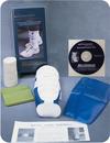 Bird & Cronin Sprint Ankle Sprain Rehabilitation Kit