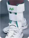 Bird & Cronin As 2 Air Ankle Stabilizer