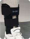 Bird & Cronin X - Cel Ankle Stabilizer