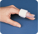 Bird & Cronin 08142227 Hook And Loop Strap For Stack Finger Splint