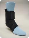Bird & Cronin F8 X Ankle Brace With Stays