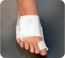 Bird & Cronin 08142290 Toe Alignment Splint