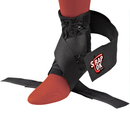 Bird & Cronin Swede - O Strap Lok Ankle Support