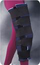 Bird & Cronin B - Cool Knee Immobilizer - Universal