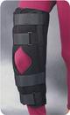 Bird & Cronin Tri - Panel Knee Immobilizer - Universal