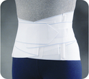 Bird & Cronin Revere Lumbosacral Support