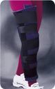 Bird & Cronin Quick Wrap Knee Immobilizer - Universal