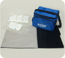 Bird & Cronin 08143365 B - Cool Knee Cold Therapy Kit