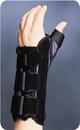 Bird & Cronin Premier Wrist Brace With Thumb Spica