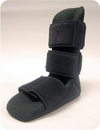 Bird & Cronin Baker Plantar Fascitis Night Splint