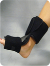 Bird & Cronin Nap Splint