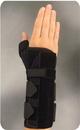 Bird & Cronin 08144823 Universal Wrist Thumb Spica