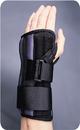 Bird & Cronin Cinch - Lock Wrist And Forearm Brace