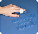 Bird & Cronin Curved Finger Splint