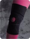 Bird & Cronin L'Timate Universal Knee Wrap