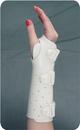 Bird & Cronin Wrist Hand Orthosis