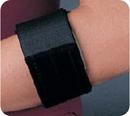 Bird & Cronin 08147440 Armband Tennis Elbow Support