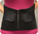 Bird & Cronin Hypercell Lumbosacral Support