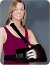 Bird & Cronin Super Sling Plus