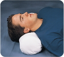 Bird & Cronin 08148711 Comfor Cervical Pillow