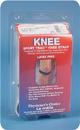 Bird & Cronin Sport Trac Knee Strap