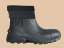 Billy Boots BFFS-XT CHIEF XT with Xtreme Comfort Liner
