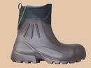 Billy Boots BFKS COMMANDER, 9 inch, EVA, Composite Toe