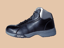 Billy Boots BFLS LIBERTY, 6 inch, Hiker style, Steel Toe