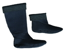 Billy Boots XT10 10 Inch Xtreme Comfort Liner