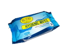 Big John Products BJHW Hygienic Wipes