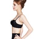 GOGO Women's Humpback Shoulder Posture Corrector Back Support Shapewear Belt