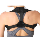 GOGO Brace Posture Improvement Strap Back Support For Fractures