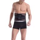 GOGO Breathable Postpartum Recovery Belt, Unisex Waist Trainer Shapewear