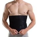 GOGO Waist Trainer Wrap / Tummy Slimmer Belt For Weight Loss, Neoprene