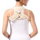 GOGO Brace Posture Corrector Support Belt, Hunchback Posture Shape Corrector