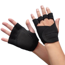 GOGO Unisex Weight Lifting Workout Hand Brace For Exercises, 1 Pair