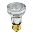 Bulbrite H40PAR16FL 40-Watt Dimmable Halogen PAR16 Flood, Medium Base, Warm White