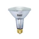 Bulbrite Halogen Par30Ln Medium Screw (E26) 39W Dimmable Light Bulb 2900K/Soft White 50W Halogen Equivalent 6Pk (683435)